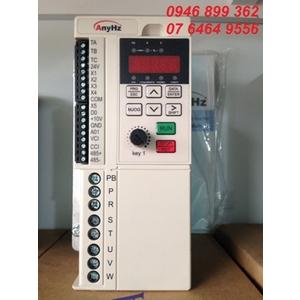 Biến tần AnyHz-FST-650S-0R7-T4 Sửa Biến tần AnyHz