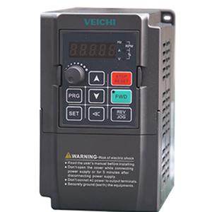 Biến Tần cho máy chẻ hạt điều , Biến Tần Veichi AC70E -S2-R75G