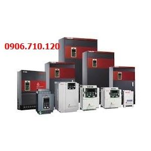 Biến tần DELIXI CDI-E180G030/P037T4, Biến tần DELIXI E180