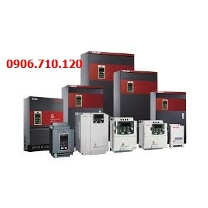Biến tần DELIXI CDI-E180G250/P280T4L, Biến tần DELIXI E180