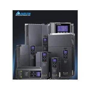Biến tần Delta VFD-F , CP2000 , Sửa Biến tần Delta Biến tần Delta VFD-F , CP2000
