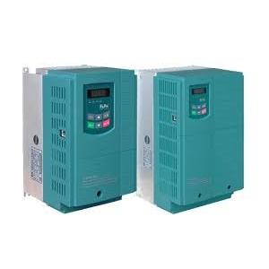 Biến tần EuRA E1000 , Sửa Biến tần EuRA E1000