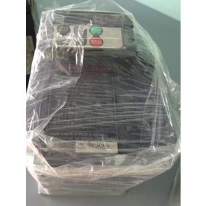 Biến tần Fuji FRN1,5E1S-2A