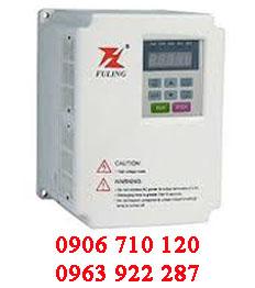 DZB300B0055L4A , sửa biến tần DZB300 , Biến tần Fuling DZB300 , 5.5kw