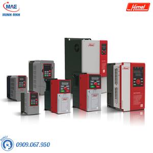 Biến tần Himel - Model HAVSU4T0550G0750P