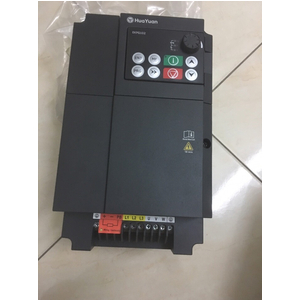Biến tần Huayuan S1 0,75Kw 220v Đa năng Tải nhẹ