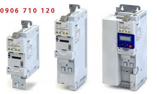 Biến tần lenze , i550-c11/400-3 , Biến tần lenze i550-c11/400-3