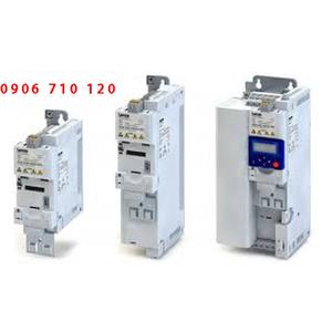 Biến tần lenze , i550-c2.2/400-3 , Biến tần lenze i550-c2.2/400-3
