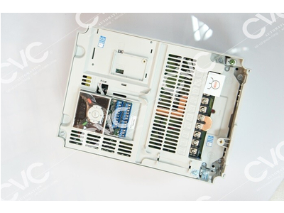 Biến tần LS SV110IG5A-2