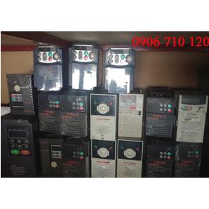 Biến tần mini 100w , biến tần 1 pha 220v mini 100w thay đổi tốc độ motor