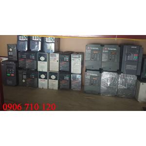 Cung cấp biến tần mini, biến tần 100w, biến tần 200w, biến tần 400w .
