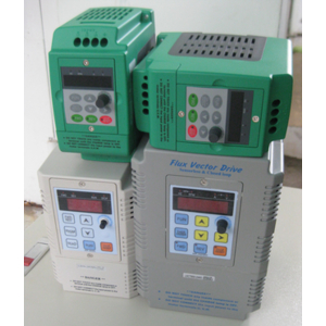 Biến Tần Shihlin SF-040-7,5KD/5,5KG