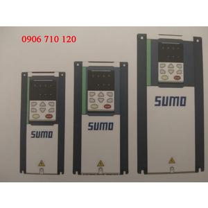 Biến tần Sumo , SU500-018G/022PT4B , Bien tan Sumo SU500-018G/022PT4B