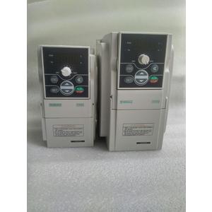 Biến tần Sunfar - Model E500 2T0015B