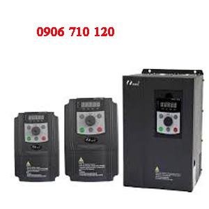 Sữa biến tần Sunye CM530, Sữa lỗi Biến Tần Sunye CM530-A4T4R0GB/5R5PB
