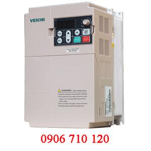 AC80C T3 018G, Sữa biến tần Veichi, Sữa lỗi Biến Tần Veichi AC80C