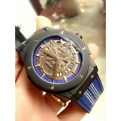 Đồng hồ nam Hublot Big Bang Chronograph HBL008