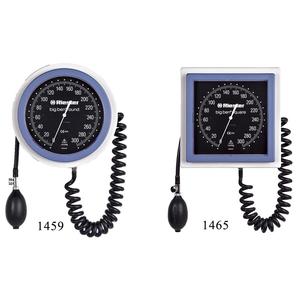 Huyết áp kế đồng hồ Big Ben 1459/1465