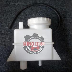Bình Dầu Trợ Lực Lái HINO 700 P11C E13C