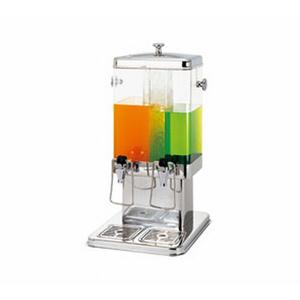 Bình đựng nước ép trái cây B10402