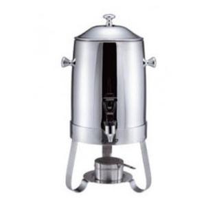 Bình giữ nóng cafe inox EAST 121410