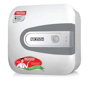 Bình nóng lạnh 20L Rossi R20 HQ-PRO