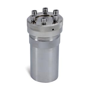 Bình phá mẫu bằng axit 125 mL 4748 Parr