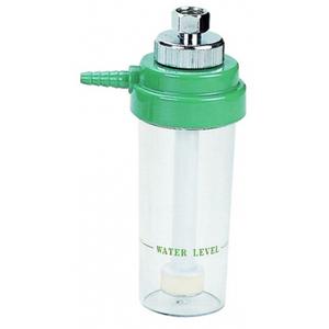 Bình tạo ẩm oxy Ioxygen HM-006/HM-005