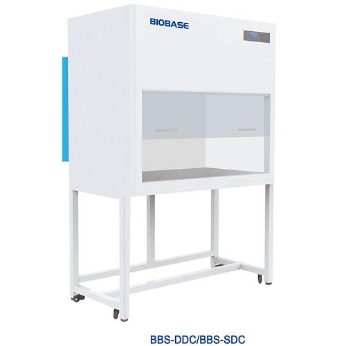 Tủ Cấy Vi Sinh Biobase BBS-DDC, Dòng Khí Thổi Đứng