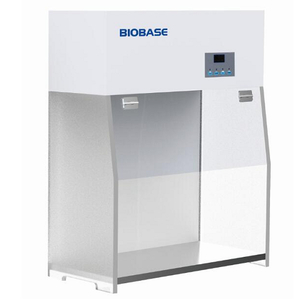 Tủ An Toàn Sinh Học Cấp 1 Biobase BYKG-I