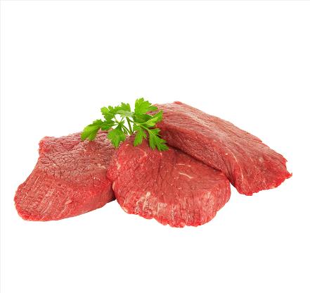 Bít tết bò úc 220g