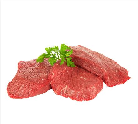 Bít tết bò úc 240g
