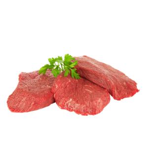 Bít tết bò úc 260g