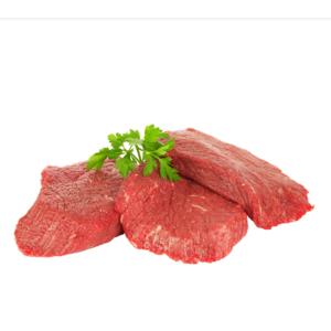Bít tết bò úc 280g