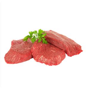 Bít tết bò úc 300g
