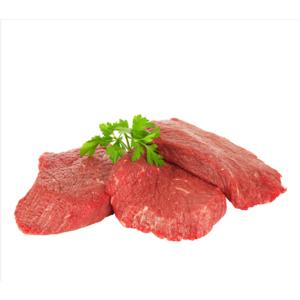 Bít tết bò úc 320g