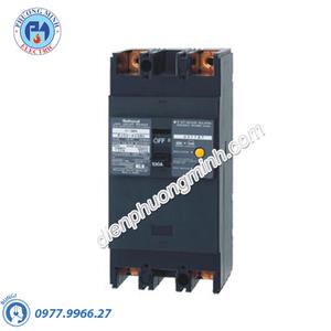 Bộ ngắt mạch an toàn và bảo vệ dòng rò - Model BKW21003KY