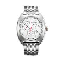 Đồng hồ Bently Đức BL1681-60000