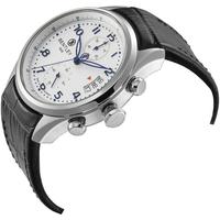 Đồng hồ Benley Đức BL1684-10WWB-N