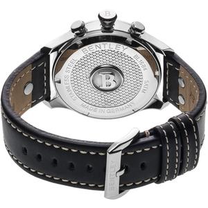 Đồng hồ Bentley Đức BL1684-30WBB