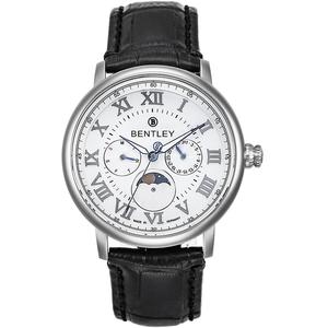 Đồng hồ Bentley Đức BL1690-10001