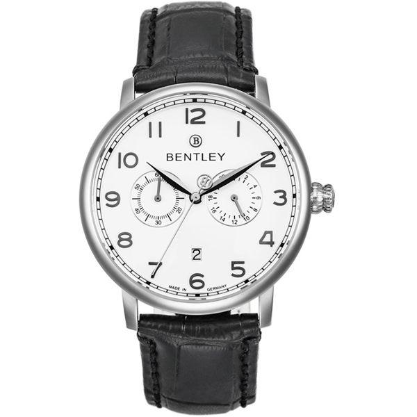 Đồng hồ Bentley Đức BL1690-20001