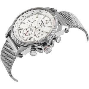 Đồng hồ Bentley Đức BL1694-10WWI-M
