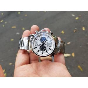 Đồng hồ Bentley Đức BL1694-20000