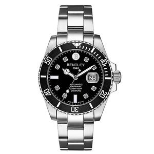 Đồng hồ nam Bentley BL1839-152MWBB