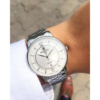 Đồng hồ nam Bentley BL1853-10MWCA