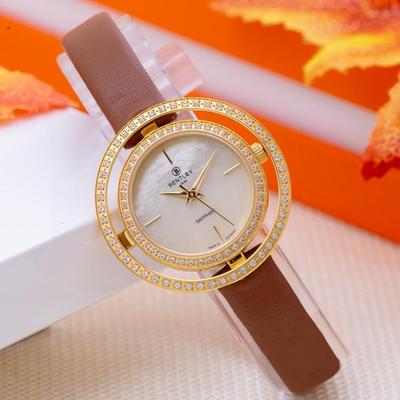 Đồng hồ nữ Bentley BL1868-201LK chính hãng