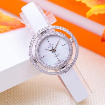 Đồng hồ nữ Bentley BL1868-201LWWW chính hãng