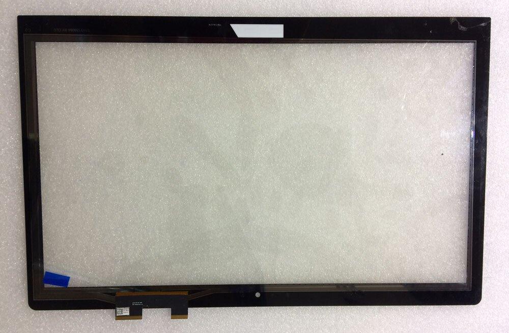 Thay cảm ứng Laptop Asus TP550L TP550LA TP550LD Tại Đà Nẵng