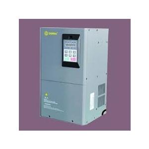 BLB1-0015T4G , Sửa Biến tần DORNA BLB1-0015T4G